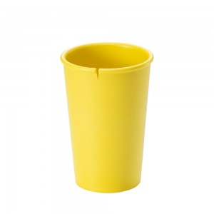 ORIGINAL GREENCUP